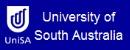 南澳大学 - University of South Australila