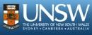 新南威尔士大学 - The University of New South Wales
