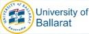巴拉瑞特大学 - University of Ballarat