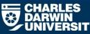 查尔斯达尔文大学 - Charles Darwin University