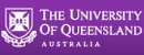 昆士兰大学 - University of Queensland