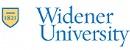 威得恩大学